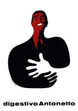 digestivoantonetto.jpg