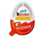ferrero_kinder_merendero.jpg